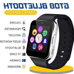 Pebble 2 SE Fitness Tracker / Bluetooth Smartwatch for Andro