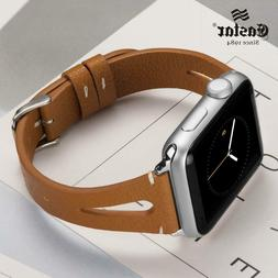 2020 New Women strap For Apple Watch 5 band 44mm iwatch Seri