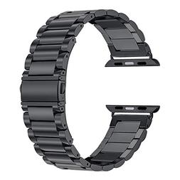 Oitom 42mm/44mm XL Large Bands Compatible with Apple Watch S