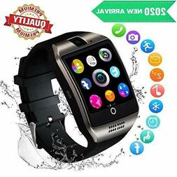 CNPGD  All-in-1 Weather Proof Smartwatch Watch Cell Phone fo