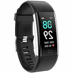 Activity & Fitness Trackers ANCwear Watch, Health Exercise W