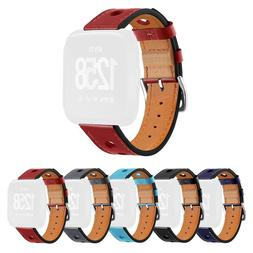 Adjustable Wrist Strap Bracelet Band Replacement for Fitbit
