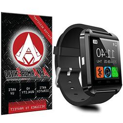 Ace Armor Shield Shatter Resistant Screen Protector for the