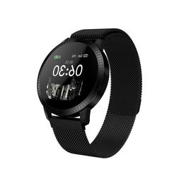 2019 New Smart Watch Heart Rate Sport Fitness Tracker Pedome