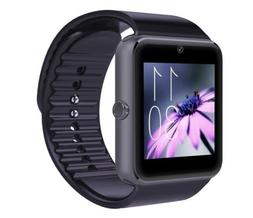CNPGD Bluetooth Smart Watch +