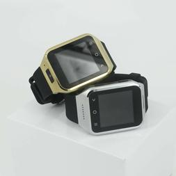 Bluetooth Smart Watch Phone Mate compatible with Android and