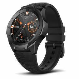 Brand New Ticwatch S2 Smart Watch GPS Heart Rate Monitor Fit