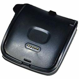 Charging Cradle Dock Charger For Samsung Gear R750 Smart Wat