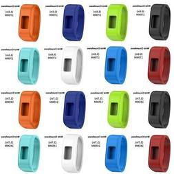 Children Silicone Smart Watch Replacement Band Wristband For