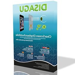 clearscreen protection film