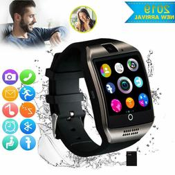 CNPGD  All-in-1 Weather Proof Smartwatch Wat