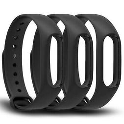 Awinner Colorful Waterproof Replacement Bands for Xiaomi Mi