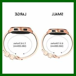 ANCOOL Compatible W Galaxy Watch 42Mm Band Smart Replacement
