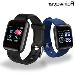 D13 <font><b>Smart</b></font> <font><b>Watches</b></font> 11