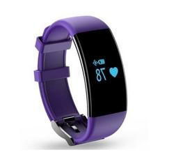 ABAY D21 Smart Bracelet <font><b>watch</b></font> Wristband
