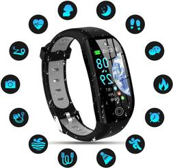 SEPVER Fitness Tracker, Smart Watch for Android Phones iPhon