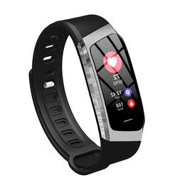 <font><b>smart</b></font> <font><b>watch</b></font> IP67 wat
