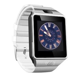 <font><b>Smart</b></font> <font><b>Watch</b></font> Dz09 <fo