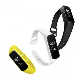 Samsung Galaxy Fit-e 2019 Smart Band Bluetooth, Water Resist