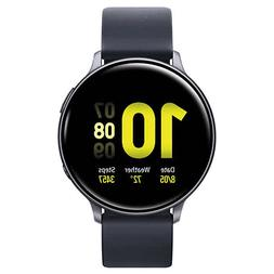 Samsung Galaxy Watch Active 2 44mm Smart Watch SM-R820NZKCXA