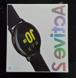 Samsung Galaxy Watch Active 2 SM-R820 44mm Smartwatch