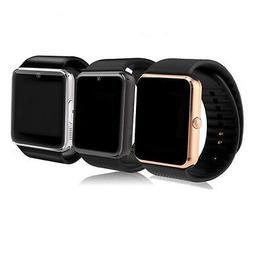 Bluetooth Smart Watch Unlocked Phone for Android Men Women M