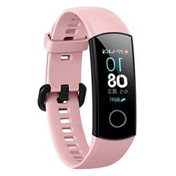 Alonea Huawei Honor 4 Band, New Sports Silicone Bracelet Str