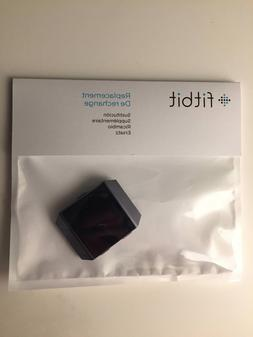 Fitbit Ionic pebble | Fitness Smartwatch | Free Shipping | G