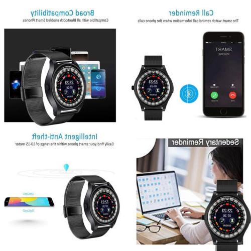 Bluetooth Smart with for Kids