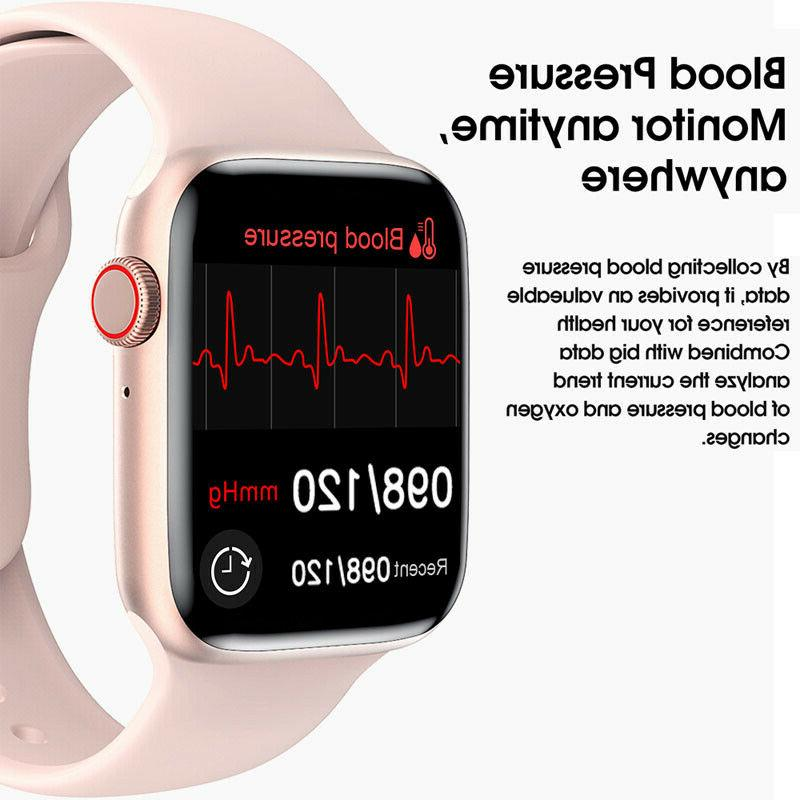 Bluetooth Smart Mate iphone Android Samsung Track
