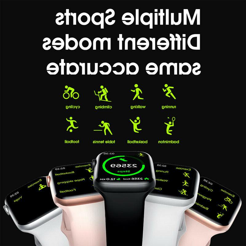 Bluetooth Mate For IOS Android Samsung Track