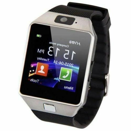 Bluetooth Waterproof Android Samsung iPhone