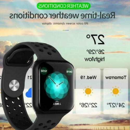 Bluetooth Gifts For Android iOS iPhone Phone US