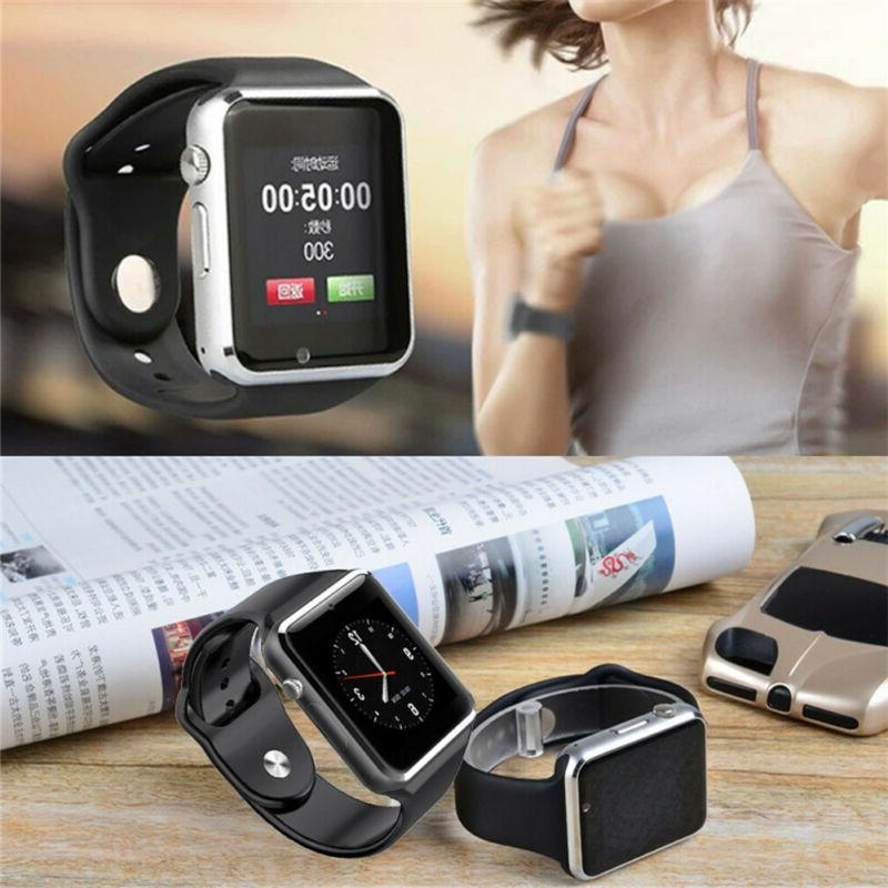 Bluetooth A1 GSM For iPhone Android LG