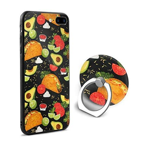 RONG FA Dog Case 8 Ultra Protect Apple iPhone Plus