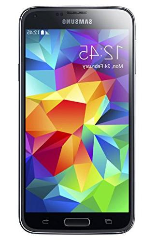 Samsung Galaxy 16GB GSM Octa-Core Android Phone