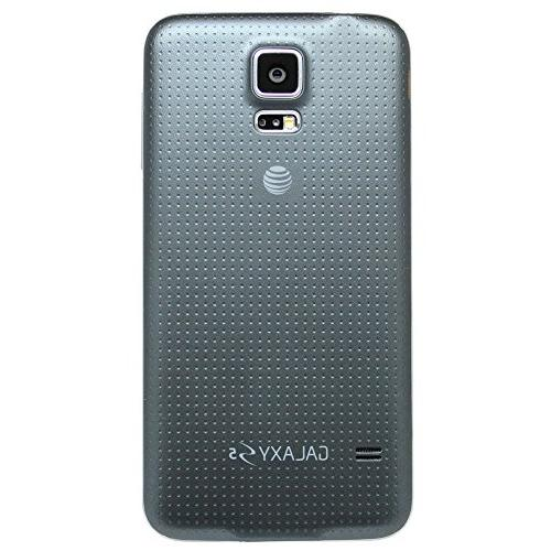 Samsung S5 G900H 16GB Android Phone