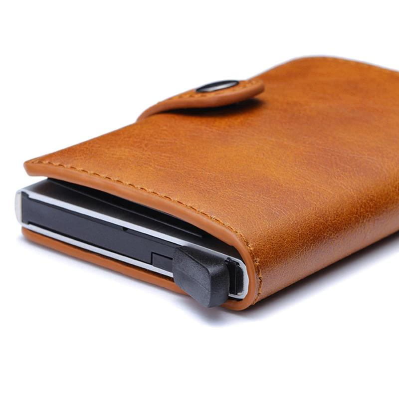 RFID Wallet-Sale Clearance!