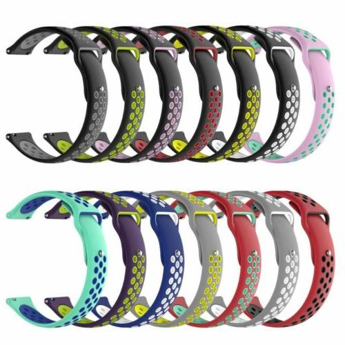For Samsung S3 Classic / Watch Accessories