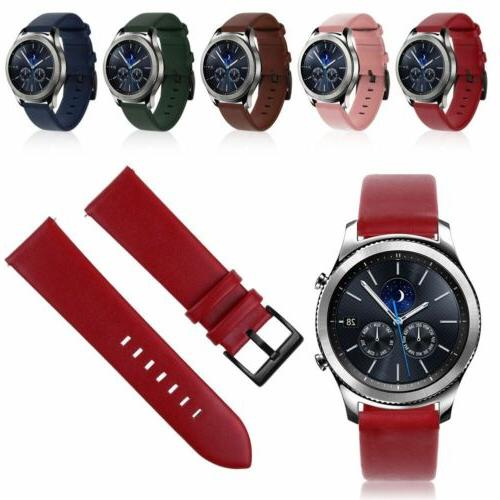 For Classic / Watch Band Accessories