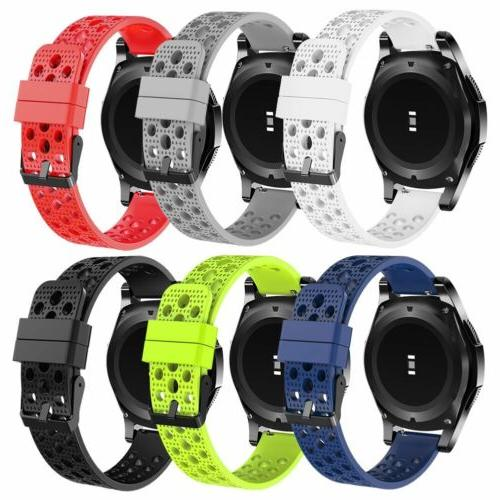 For Samsung Classic / Watch Band Accessories