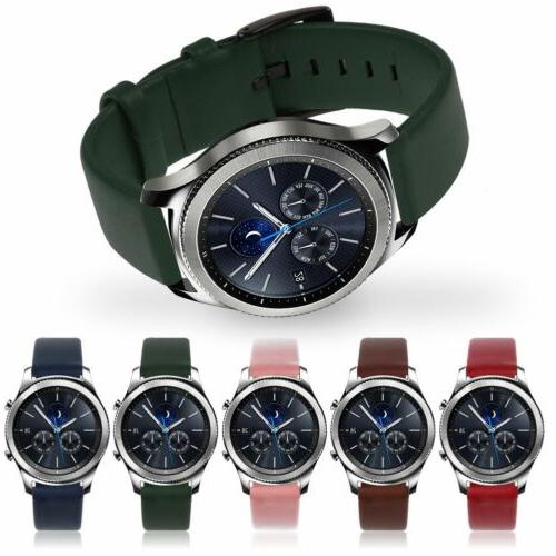 For Watch Band Accessories