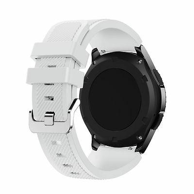 US Silicone Watch Gear Frontier/Classic