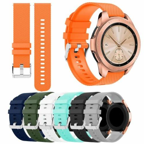 Various Bracelet For Samsung Galaxy Watch 42mm