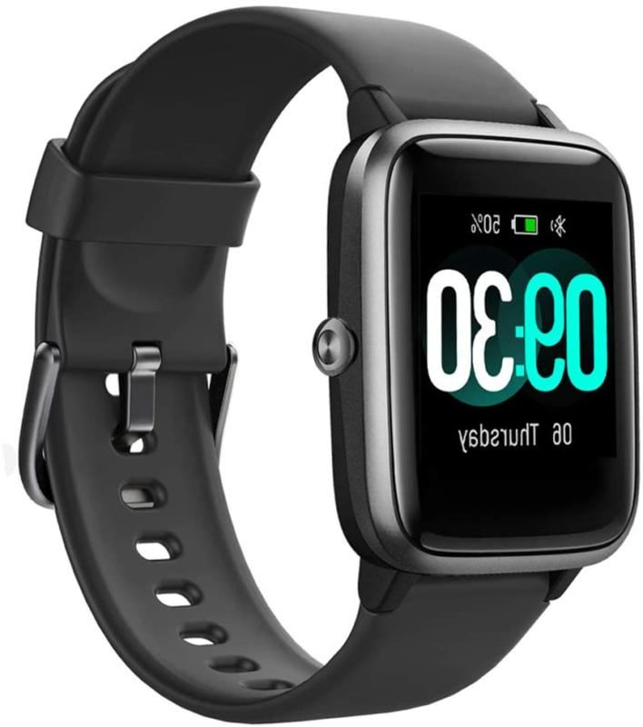 smart watch for samsung android apple ios