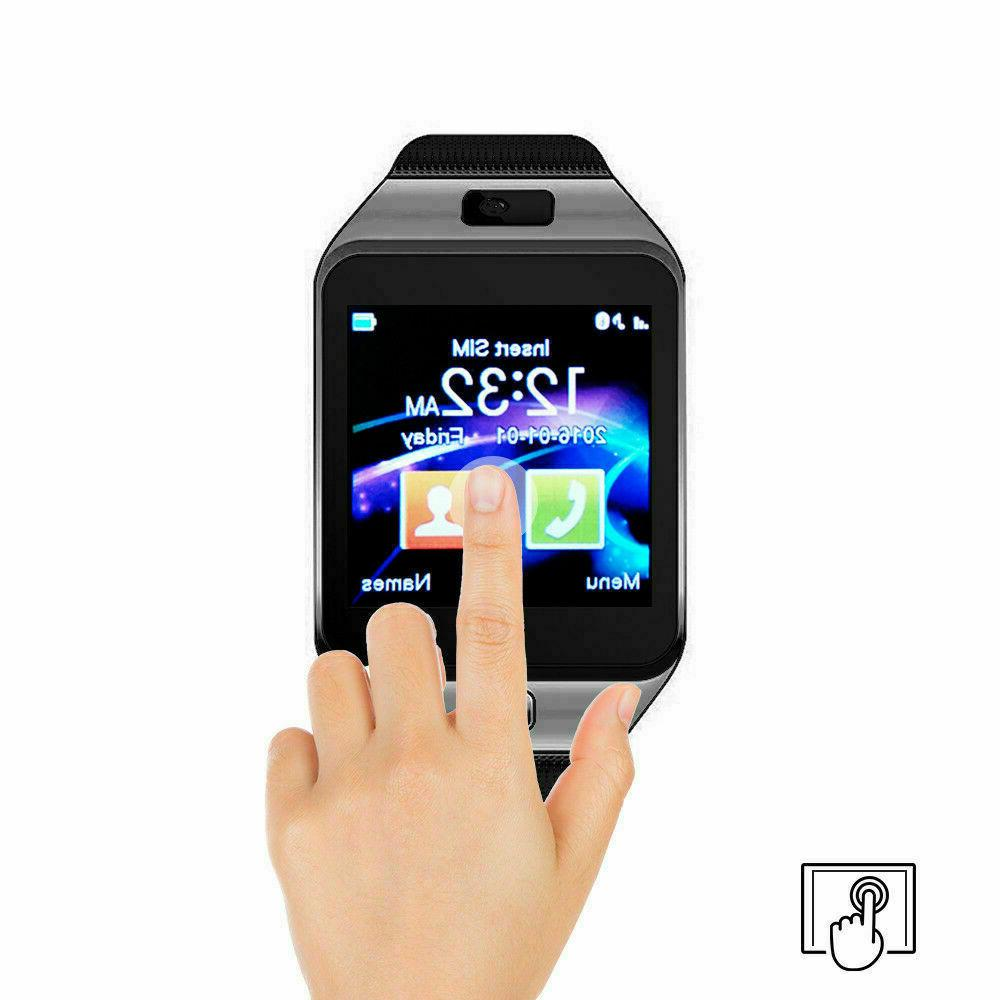 STAY Watch Camera For i Samsung