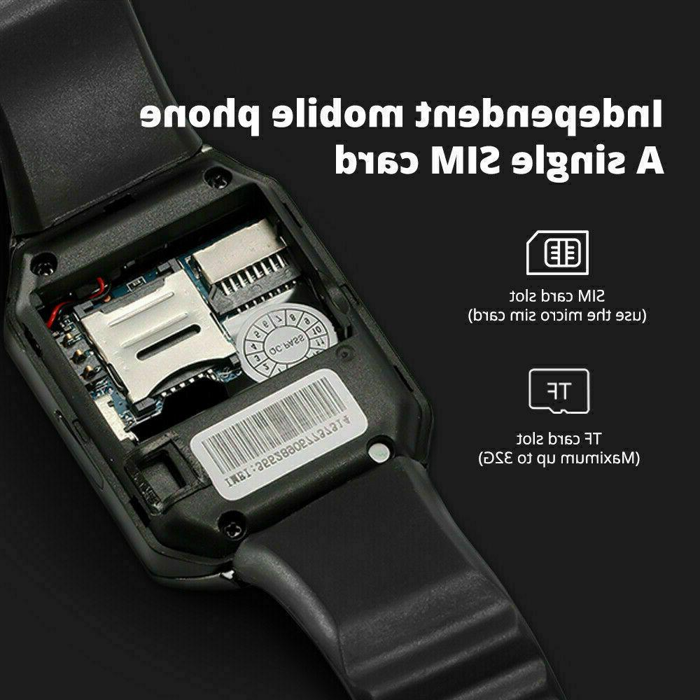 Watch Phone Camera For Samsung