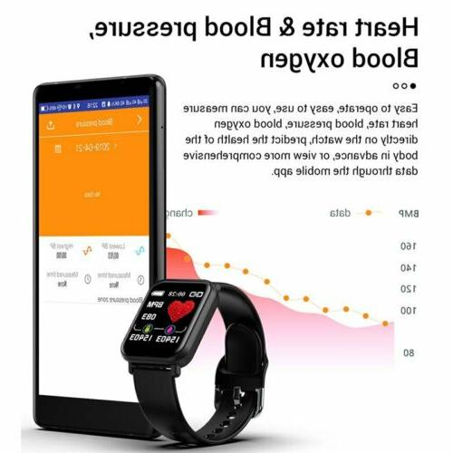 Touch Smart Men For Android US