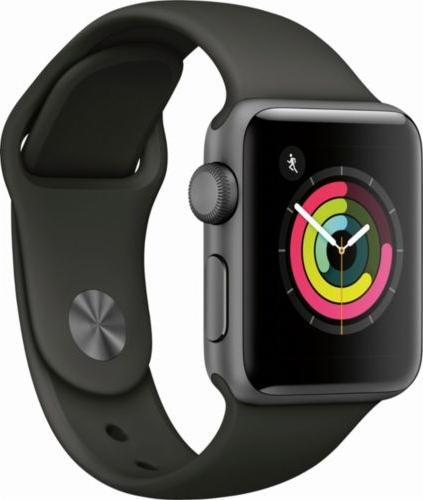 Apple Watch     Colors Brand Sealed