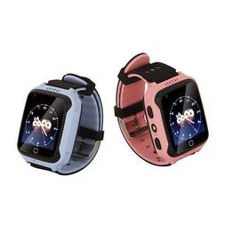 M05 Smart Watch for Children Kids GPS Watch for Apple for An